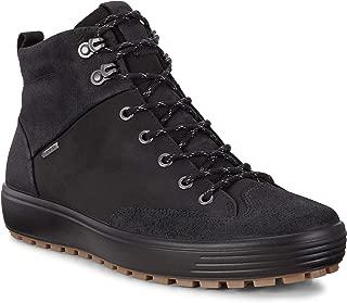 ECCO Xpedition III Ladies Zapatos de Low Rise Senderismo para Mujer