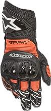Alpinestars Gp Pro Leather