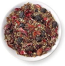 Best teavana blueberry tea Reviews