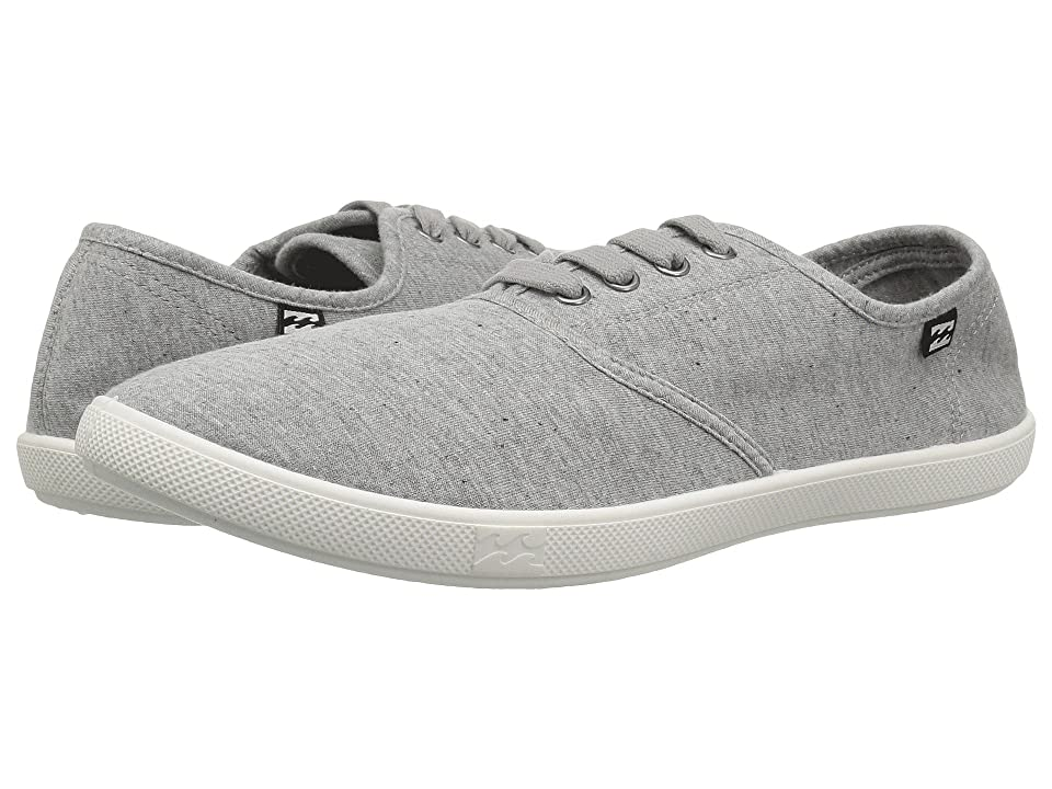 Billabong Addy (Heather Grey) Women