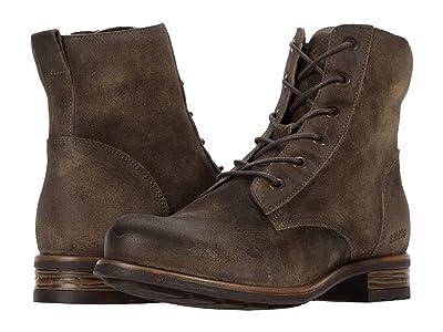 Taos Footwear Boot Camp