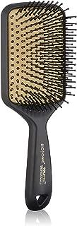 BIO IONIC Goldpro Paddle Brush