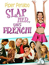 Best she is french Reviews