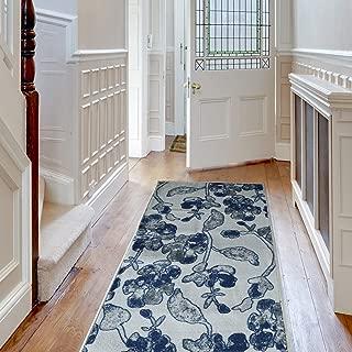 Best stair rug runners Reviews