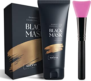 Best black mask on face Reviews