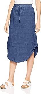 Elm Women's Hazel Skirt, Washed