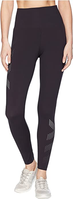 Reflective Tights