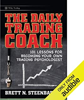trading performance coach