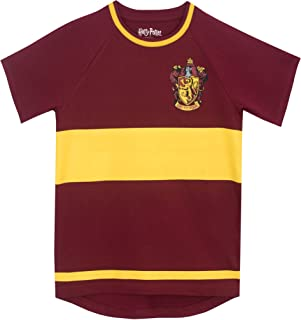 Best harry potter quidditch jersey universal studios Reviews