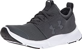 sale retailer b27a3 8f050 Nike Flex Fury 2 | 6pm