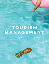 Best tourism management: an introduction Reviews
