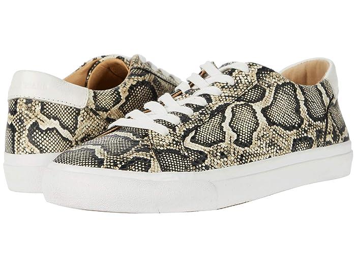 Lucky Brand  Darleena (Natural) Womens Shoes