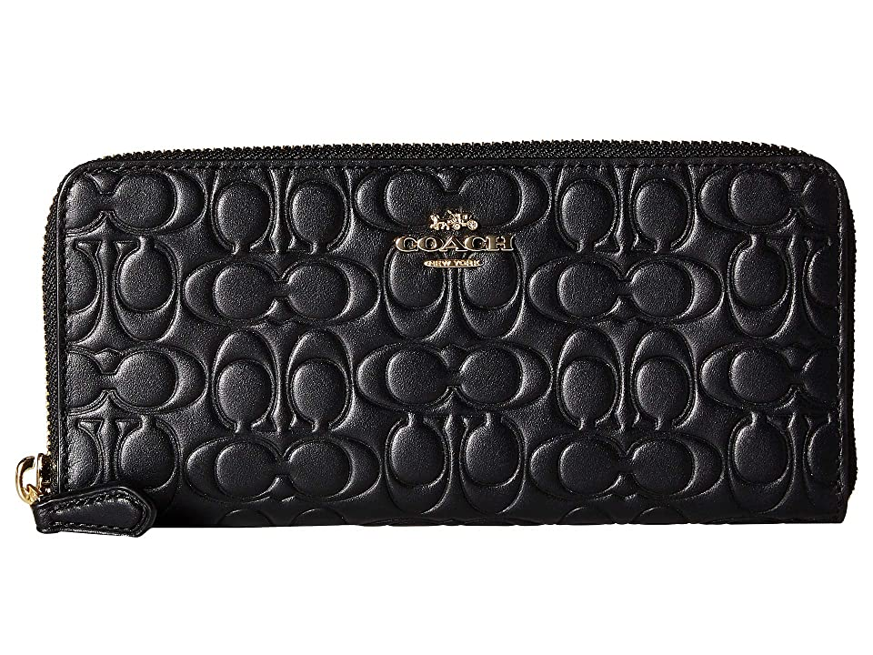 COACH 4579724_One_Size_One_Size