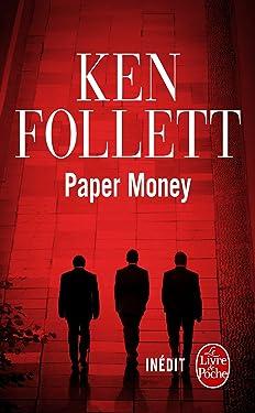Paper Money (Littérature) (French Edition)