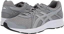 Stone Grey/Steel Grey