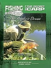 Best carp fishing movies Reviews