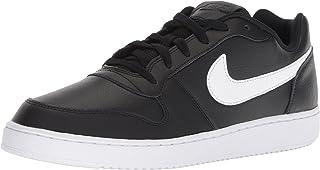 designer fashion 5b3fd d07d1 Nike Ebernon Low, Chaussures de Basketball Homme