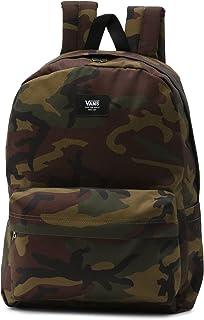 Vans Old Skool Iiii Backpack, Mochila Unisex Adulto, Talla única