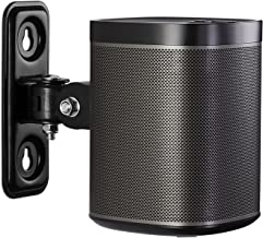 Best sonos one wall mount Reviews