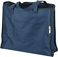 Markwort Carrying Bag for Stadium Chair