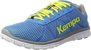kempa k-float ,男式低帮运动鞋