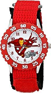 Reloj - Marvel - para Niños - W001535