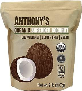 coconut pith price