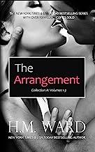 The Arrangement Collection A: Volumes 1-3