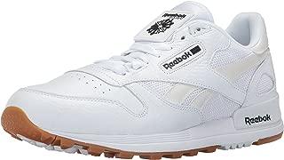 Men's CL Leather 2.0 Fashion Sneaker