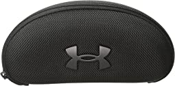 Under Armour - UA Hard Case