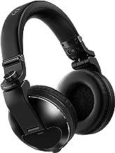 Pioneer Pro DJ Black (HDJ-X10-K حرفه ای DJ هدفون)