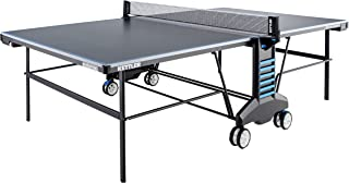 Best prince champ table tennis table Reviews