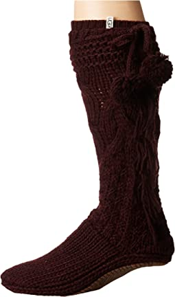 UGG - Cozy Slipper Socks