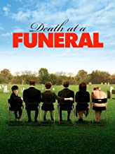 Best peter dinklage death at a funeral Reviews