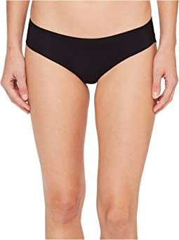 Hanky Panky - Bare & Lace Hipster Bottoms