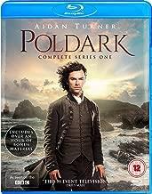Poldark: Complete Series 1