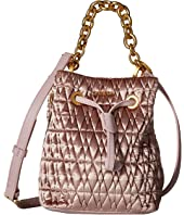Furla - Stacy Cometa Mini Drawstring