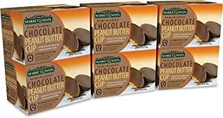 Best kmo coffee coupon Reviews