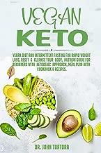 Best keto intermittent fasting plan Reviews
