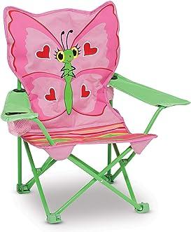 Explore beach chairs for children