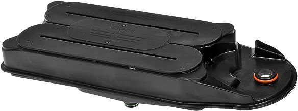 Dorman 904-418 Crankcase Breather Element