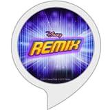 Disney Remix