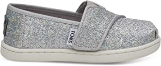 deb176aa0e7d4 Amazon.com: TOMS - Kids & Baby: Clothing, Shoes & Jewelry