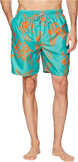 Waterman Laguna Boardshorts