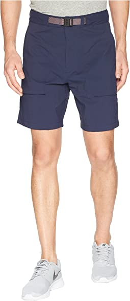 Nike SB - SB Flex Everett Shorts
