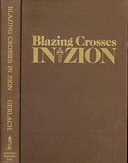 Blazing Crosses in Zion: The Ku Klux Klan in Utah