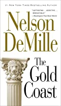 the gold coast nelson demille