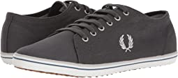 Fred Perry - Kingston Twill