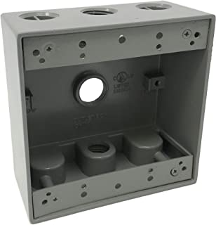 Best adding an electrical outlet box Reviews