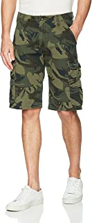 Best camo cargo shorts size 46 Reviews